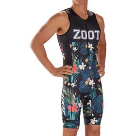 Zoot LTD Tri Race Suit Heren, 83